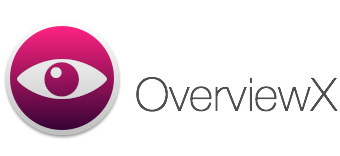 OverviewX